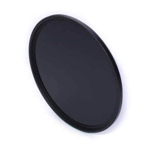 ROCOLAX-72mm-ND10000-Optical-Neutral-Density-ND-13-Stop-Filter-for-Camera-Lenses