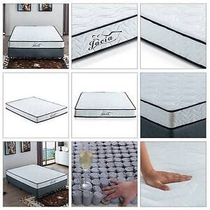 Premier Quality Pocketspring Mattress From 150 Delivery