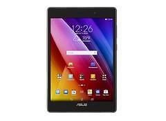 ASUS Z8 ZenPad Verizon Wireless Android Tablet