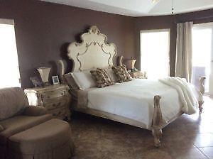 Used Bedroom Sets EBay