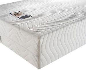 Tempur Mattresses   Mattresses   eBay Tempur Mattress Kings