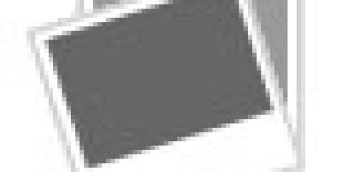 Breckle Mattress Mybalance Comfort Medium H3 Form Cold Foam 80x180 200x220