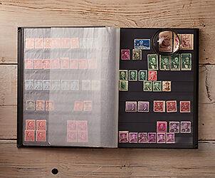 Collectible Items Trading Cards Memorabilia