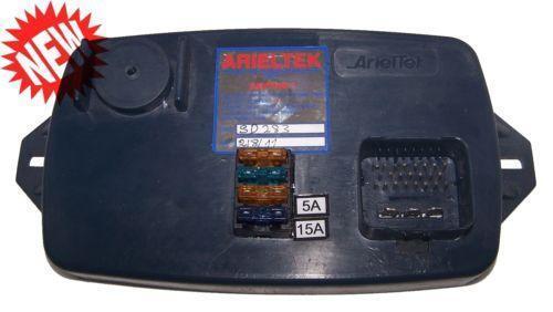 SeaDoo CDI: Personal Watercraft Parts | eBay