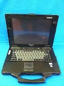 Toughbook Parts | eBay