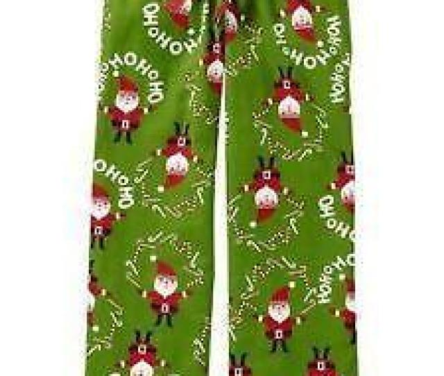 New Arrival   Womens Christmas Pajamas
