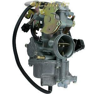 Honda XL 250 Carburetor | eBay