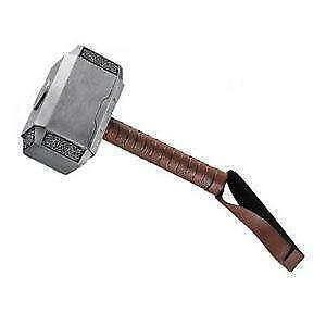 Thor Hammer EBay