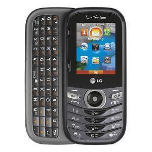 Verizon LG Phones   eBay