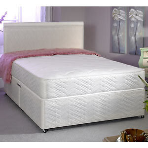 Exclusive Free Delivery Brand New Looking Double Single King Size