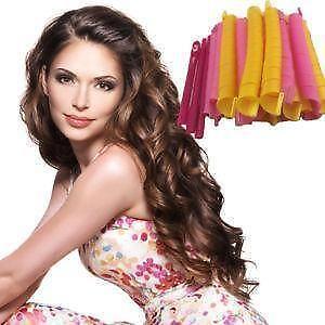 curlformers rollers curlers ebay