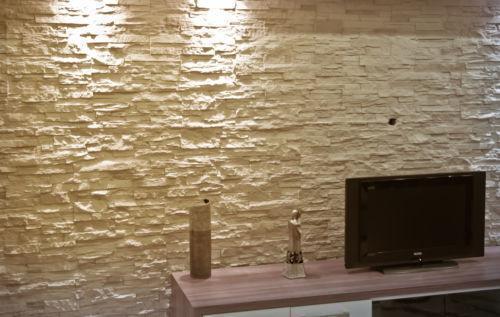 Wandverkleidung Steinoptik jetzt günstig bei eBay kaufen eBay