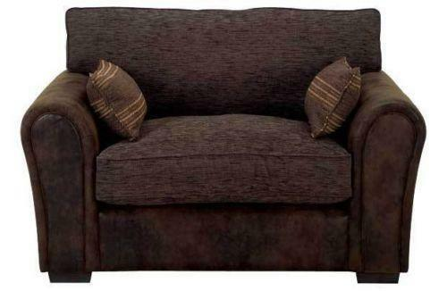 Snuggle Chair Swivel Snuggle Amp Cuddle Chairs EBay