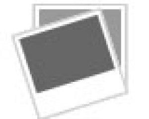 Home Made Bunk Beds