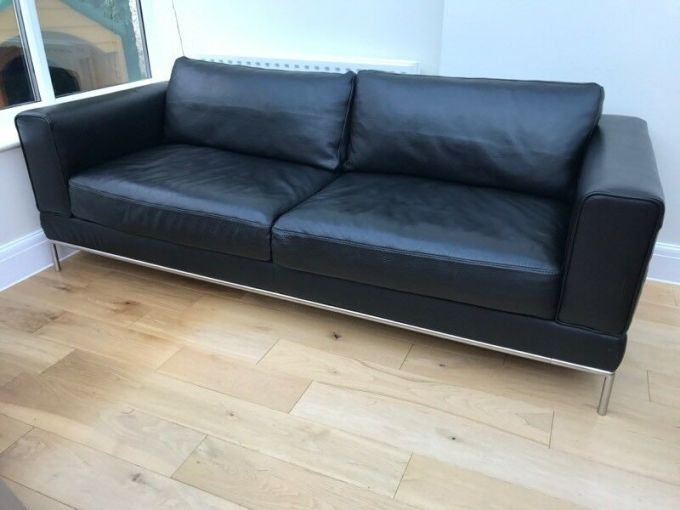 sofas gumtree glasgow. Black Bedroom Furniture Sets. Home Design Ideas