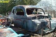 Rat rod trucks for sale