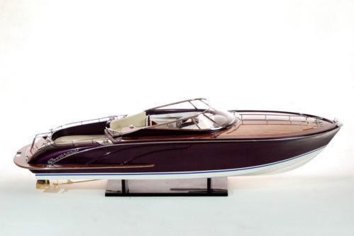 Model Boat Hull EBay