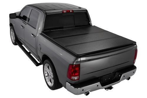 Extang Solid Fold Truck Bed Accessories Ebay