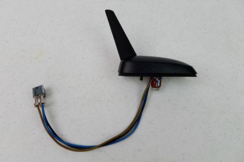 GM OnStar Antenna | eBay