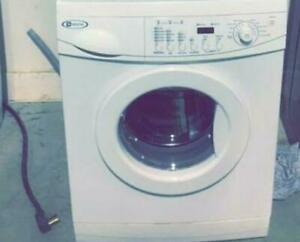 Whirlpool Washer Dryer Kijiji In Alberta