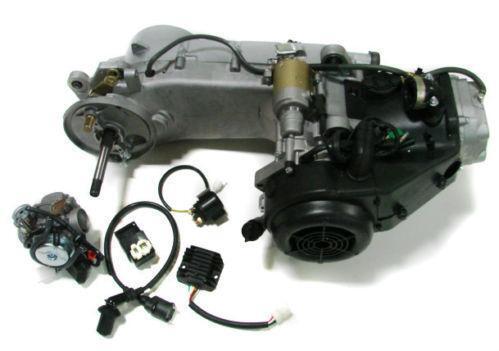 150cc Motor Scooter   eBay