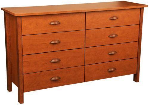 bedroom dresser | ebay