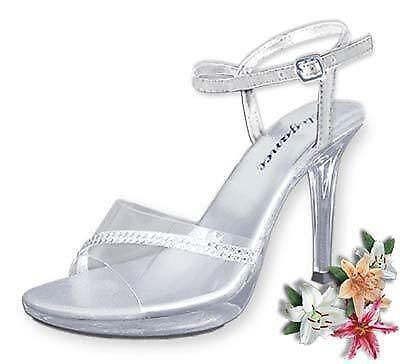 Cinderella Wedding Shoes EBay