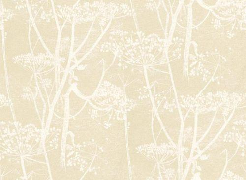 Cow Parsley Wallpaper EBay