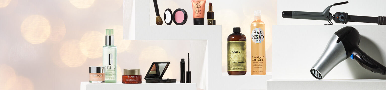 Beauty Gifts Under $20