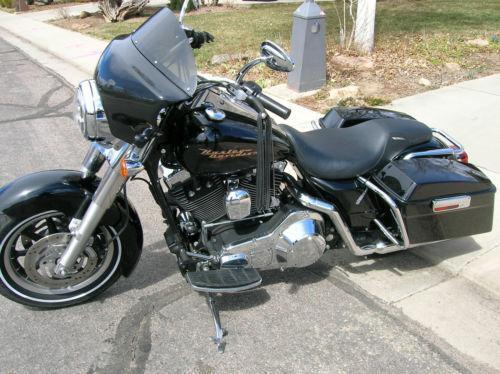 Craigslist South Bend Indiana Motorcycle Parts | Amatmotor.co