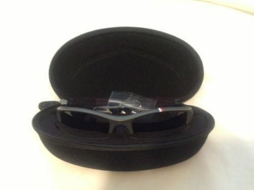 Oakley Team USA Clothing Shoes Amp Accessories EBay