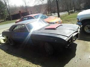 Kit cars for sale cheap