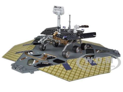Mars Rover Model | eBay