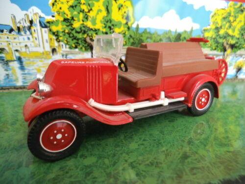 jouets et jeux anciens de vehicule en