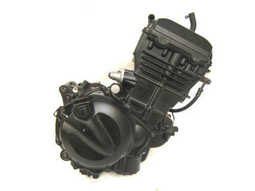 Ninja 250 Engine | eBay