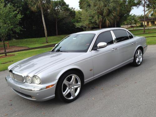 2005 Jaguar xj obd location cadillac