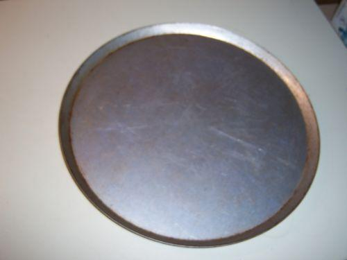 Used Pizza Pans Ebay