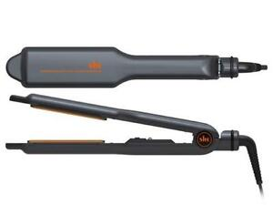 GHD Straighteners EBay