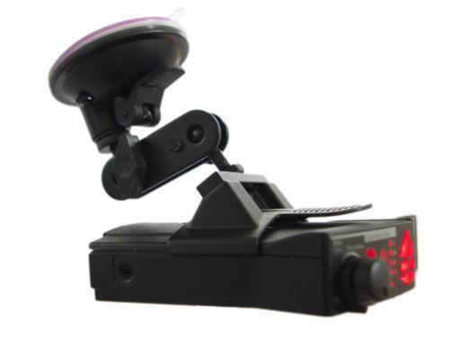 Valentine One Mount Vehicle Electronics Amp GPS EBay