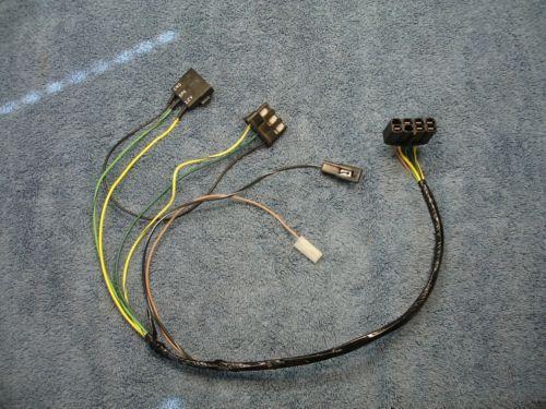 Pontiac 8 Track: Parts & Accessories | eBay