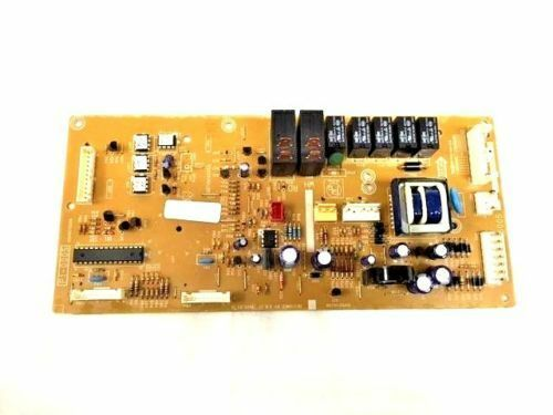 lg microwave parts for sale ebay