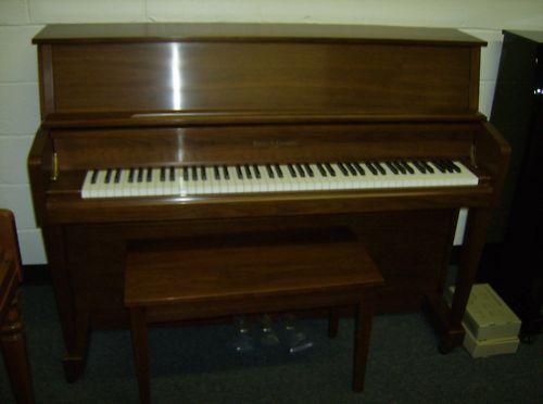 Kohler Campbell Piano Ebay
