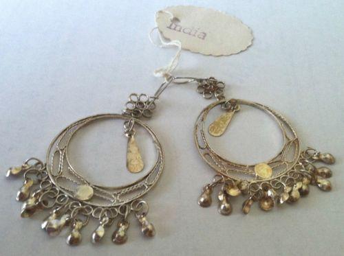 Vintage French Jewelry EBay