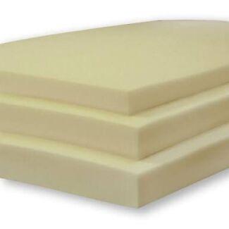 Wtb Queen Foam Mattress