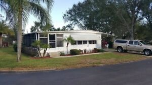 Mobile Homes For Sale In Florida Kijiji Buy Sell