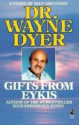 Gifts-From-Eykis-A-Story-of-Self-Discovery-by-Dyer-Wayne-W