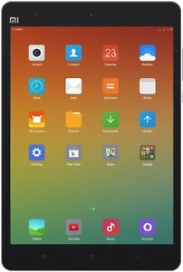 NEW Xiaomi Mi Pad Tablet (White, 16 GB, Wi-Fi ) Expandable Storage of 128 GB
