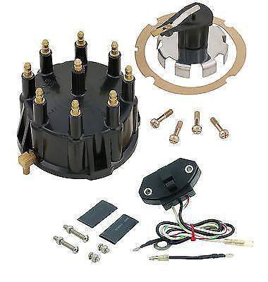 Mercruiser Ignition | eBay