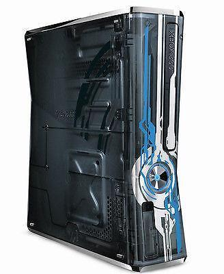 Xbox 360 Slim 320GB Console EBay