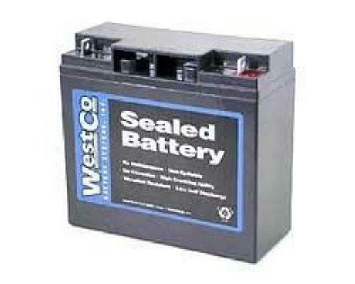 BMW K1200LT Battery | eBay